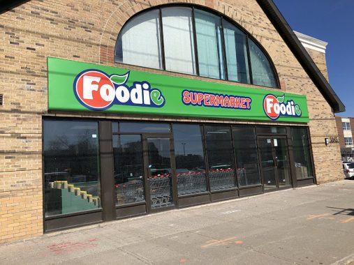 Fooddie2